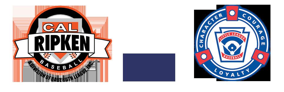Cal Ripken vs Little League